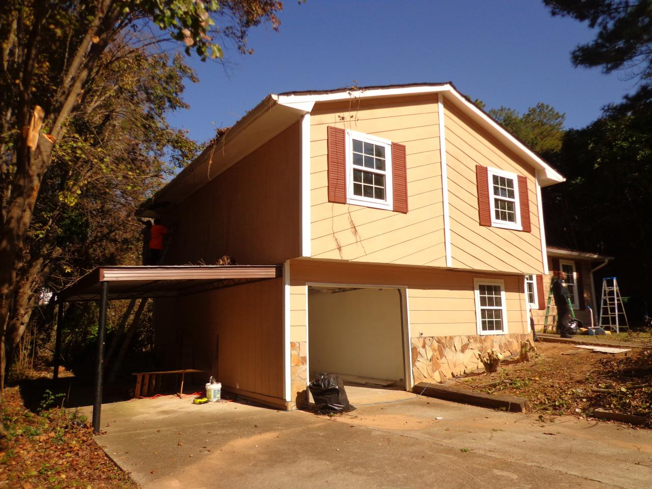 Realty Gurus Local Affordable Residential Remodeling